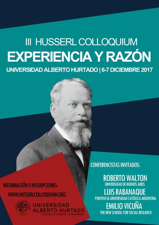 HusserlColloquium
