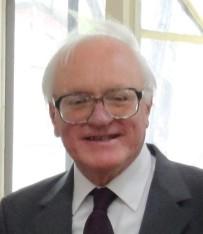 Prof Walton 2
